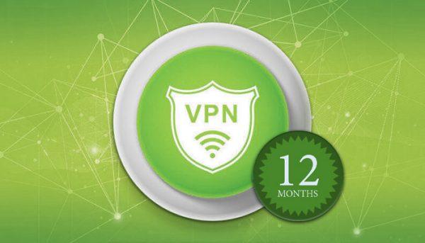 vpn یکساله